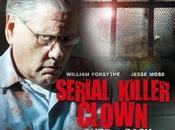 Serial Killer Clown