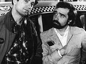 Scorsese Trois Masques