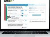 Uno-e Bank (BBVA) améliore relation clientèle ligne
