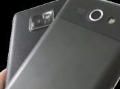 Samsung Galaxy détails