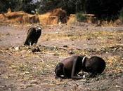 Famine Afrique s'en fiche