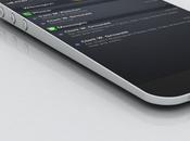 iPhone Air: nouveau concept futur smartphone Apple