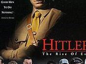 Hitler, naissance film