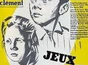 Jeux interdits film 1951