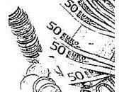 règle d'or nous parle d'argent