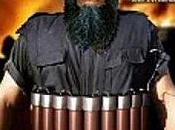 Terrorisme islamisme