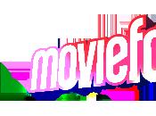 raisons d'être excité pour film Breaking Dawn selon Moviefone