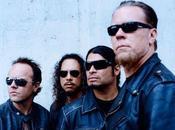 News Metallica fête carrière