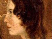 juillet 1818 Naissance d'Emily Jane Brontë