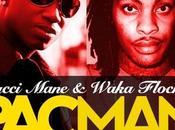 Gucci Mane Waka Flocka Flame (2011)