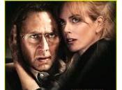 Trespass avec Nicolas Cage Nicole Kidman