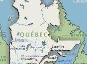 QUEBEC PARLE FRANÇAIS depuis juillet 1974