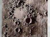 Bibliophilie Sciences: Camille Flammarion Terres Ciel, pourquoi dépenser sommes fabuleuses pour aller lune