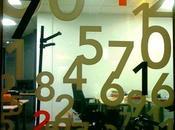 chiffres nombres