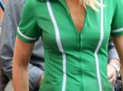 """Nicole Kidman blonde platine pour """"The Paperboy"""" pense quoi"""