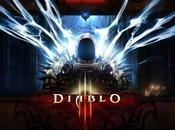 Blizzard souhaite nous arnaquer avec Diablo