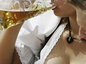 festival international bière 1011 Berlin