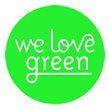 love green premier festival musique