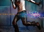 Nouvelle chanson jason derulo girl nouvelle prestation girl/ don't wanna home america's talent