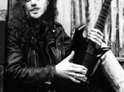 Chuck Schuldiner créa death métal