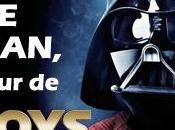 Fanboys, l'interview Kyle Newman