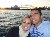 Last Sydney