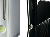 Nouveaux relooking pour accessoires Xbox 360!