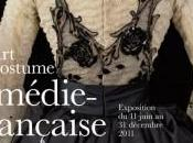Comédie Française CNCS Moulins (03).