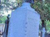 Hégésippe Moreau cimetière Montparnasse, cadavre numéro (suite)