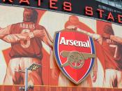 Arsenal Lisbonne sans Nasri Fabregas