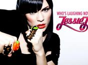 Nouvelle prestation jessie who's laughing alan caar chatty