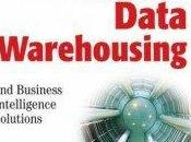Oracle Data Warehousing Business Intelligence Solutions