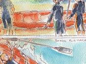 Chroniques Noirmoutrines aventuriers