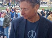 Gary Johnson, plus libertarien gouverneurs
