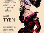 mode s'expose Cannes pour Festival International Photographie