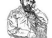 Poètes oubliés: Eugène Manuel