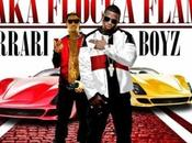 Gucci Mane Waka Flocka Flame Ferrari Boyz (2011)