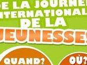 Journée internationale Jeunesse