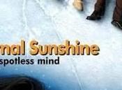 J'ai Eternal sunshine spotless mind