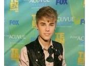 Teen Choice Awards. vraiment surprises....