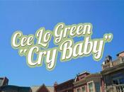 Découvrez nouvelle vidéo Cee-Lo Green, Baby avec Steve Urkel