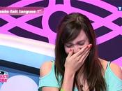 Secret story Quotidienne aout