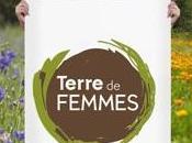 Serez-vous Lauréate Prix Terre Femmes édition 2011/2012