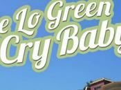 """""""Cry Baby"""" découvrez tout nouveau clip Cee-Lo Green"""