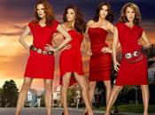 Desperate Housewives trailer dernière saison.