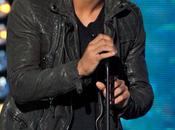 [MTV] Vous allez être colère pleurer devant Breaking Dawn