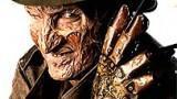 Mortal Kombat Freddy Krueger bien rendez-vous