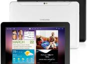 tablette tactile Samsung Galaxy 10.1 peut être Motorola Xoom interdites vente Europe