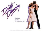 Kenny Ortega (High School Musical) dirigera remake Dirty Dancing