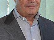 Jean-Michel Baylet sixième candidat